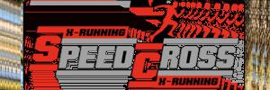 https://www.speedcross.de/